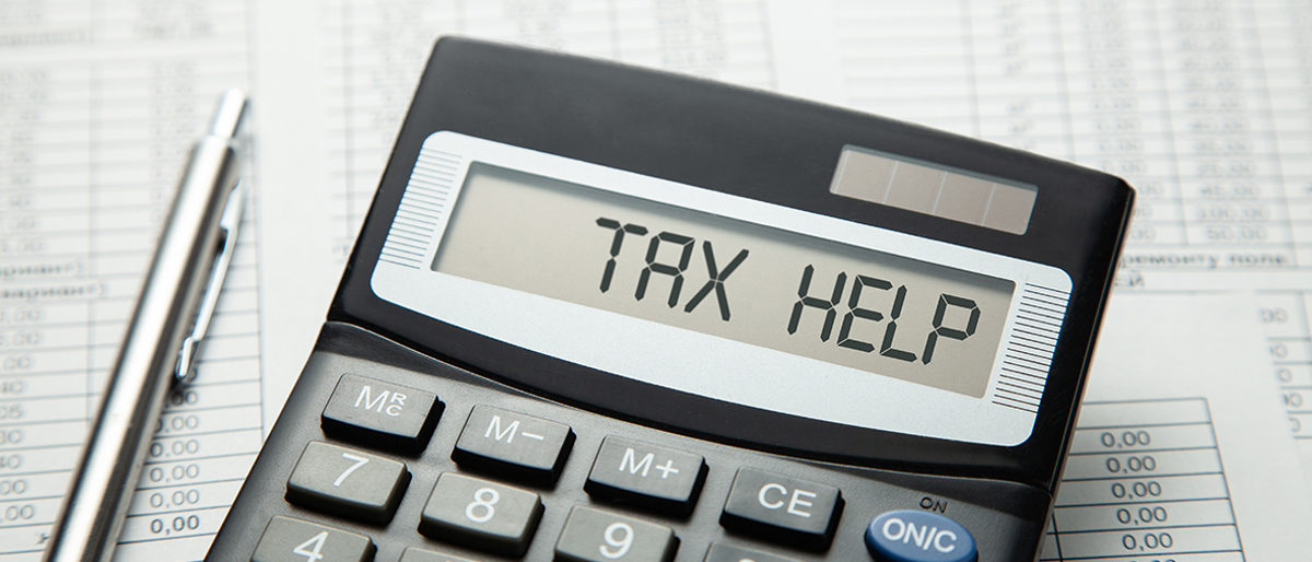 Tax help. On display of calculator is written tax help. Schlagwort(e): help, financial, business, finance, tax, money, payment, accounting, concept, income, calculator, text, refund, budget, accountant, return, taxation, profit, debt, economy, word, time, law, office, pay, earnings, problem, plan, credit, government, april, pen, deadline, paper, bills, form, service, advice, personal, investment, analysis, audit, need, irs, paperwork, currency, revenue, accounts, reminder, help, financial, business, finance, tax, money, payment, accounting, concept, income, calculator, text, refund, budget, accountant, return, taxation, profit, debt, economy, word, time, law, office, pay, earnings, problem, plan, credit, government, april, pen, deadline, paper, bills, form, service, advice, personal, investment, analysis, audit, need, irs, paperwork, currency, revenue, accounts, reminder