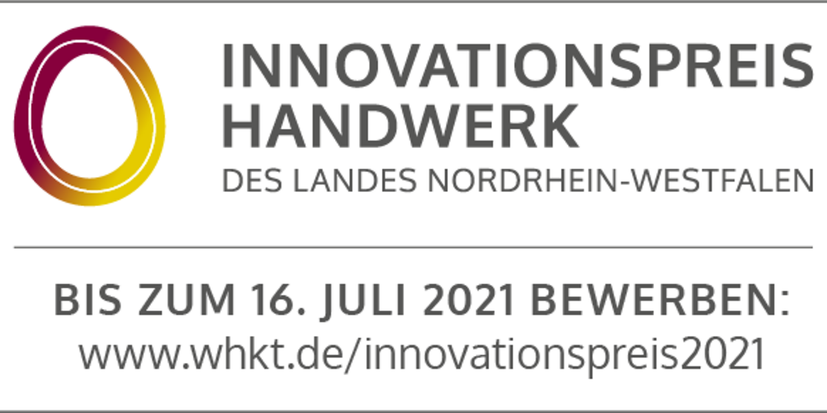 innovationspreis-banner-web-300x145px